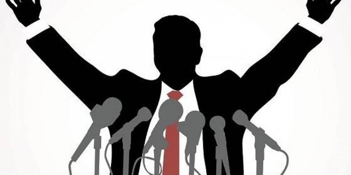 Instrucciones para pensar como político