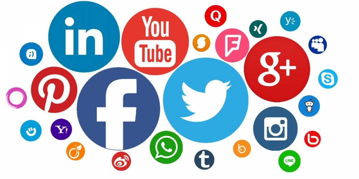 REDES SOCIALES EN INTERNET PDF DOWNLOAD
