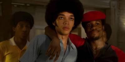 Netflix no grabará segunda temporada de 'The Get Down'