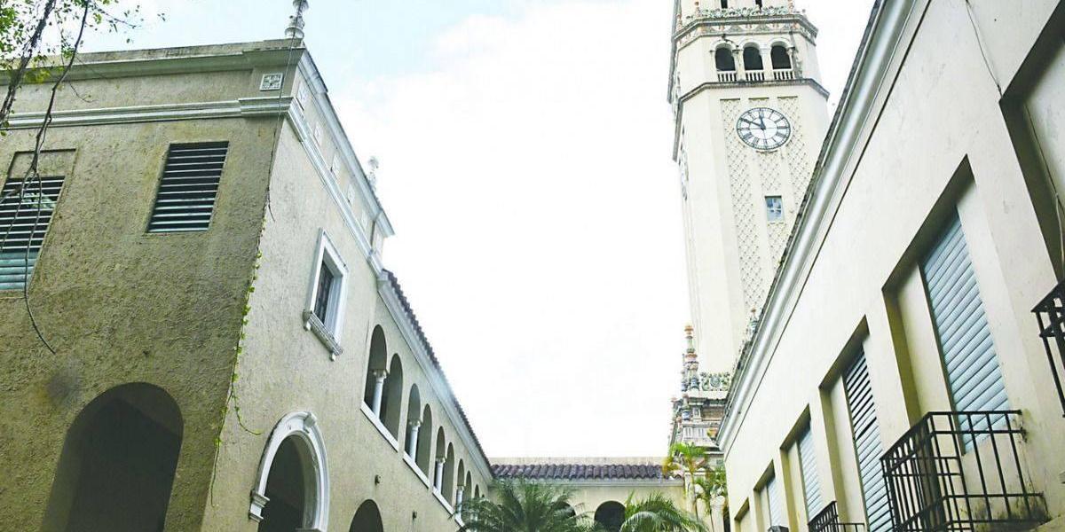 Gobernador no ha recibido renuncias de la Junta de Gobierno de la UPR