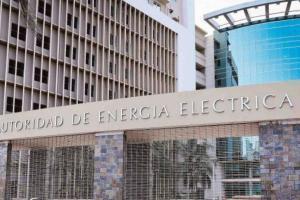 Denuncian acuerdo de reestructuración AEE perjudicará a los ciudadanos