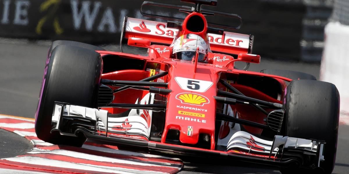 Piloto de Fórmula 1 mais buscado na internet por brasileiros não é daqui; Ferrari é a equipe mais lembrada