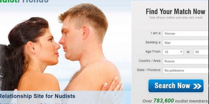 sitiowebdesnudos.jpg