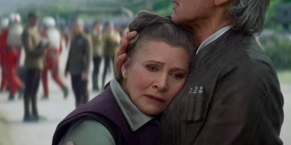 Fãs celebram o 'Star Wars Day' nessa sexta-feira