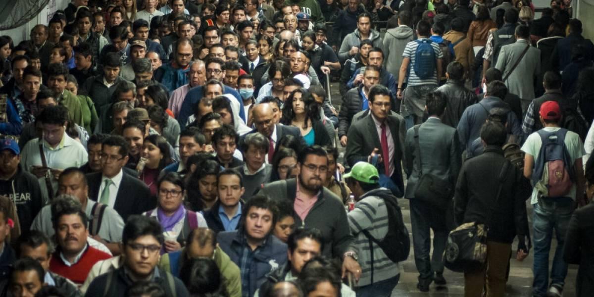 Metro recibirá 190 mdp para proyecto de ampliación de Línea 9