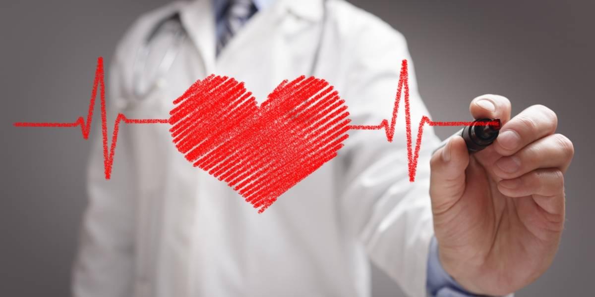 EE.UU. retira pieza de bomba cardíaca tras decesos