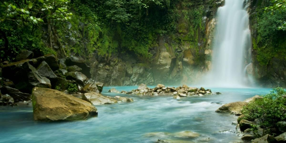 Latam lanza nueva ruta a Costa Rica a partir del próximo año