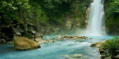 Aerolínea Latam volará entre Costa Rica y Lima a partir de enero