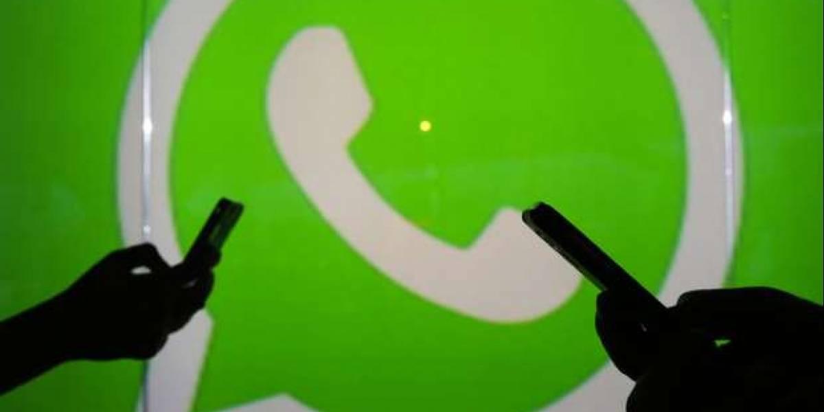 Salvajes asesinatos y helicópteros movilizados: mensajes en WhatsApp generan histeria colectiva en la India