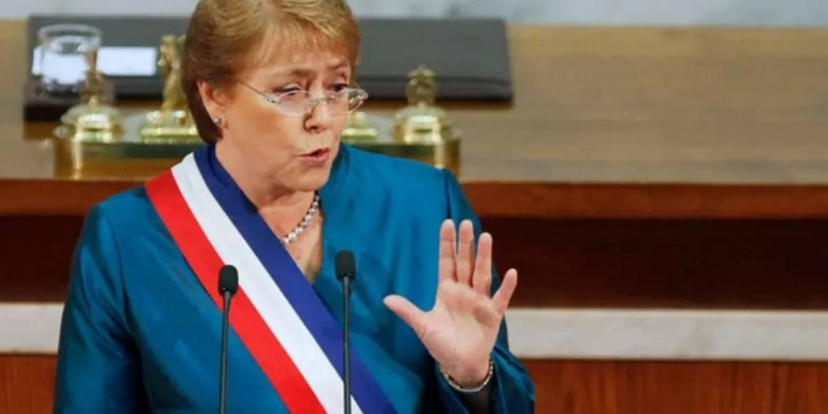 """Ciudadano Inteligente por cuenta pública: """"Es probable que el gobierno esté recatado en sus promesas"""""""