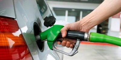 Combustibles aumentan entre RD$1.50 y RD$4.00, exceptuando Gas Natural