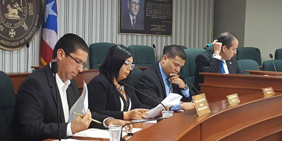 Ya la jurisprudencia prohíbe a UPR pagar por trabajos no rendidos