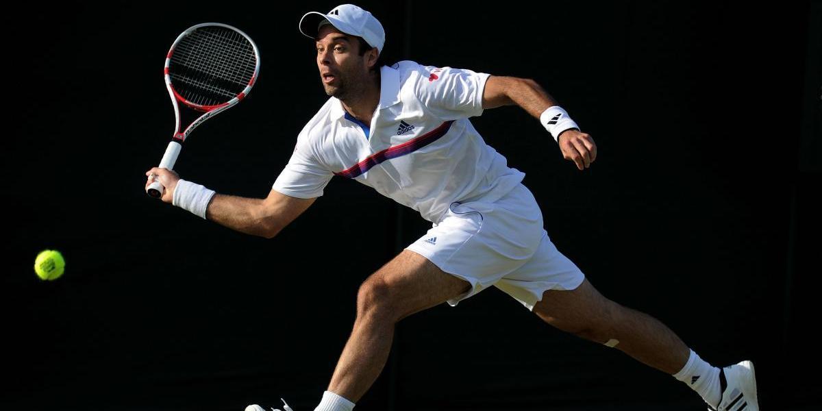 Otra racha por romper: El último triunfo chileno en un Grand Slam