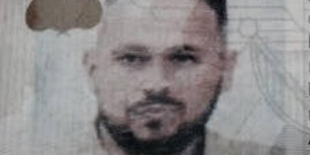 Detienen a tres terroristas en el Centro histórico de la CDMX