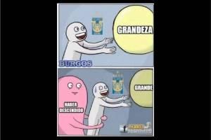 memesfinalmexicanatigresvs.guadalajara.jpg
