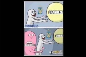 memesfinalmexicanatigresvs.guadalajara11.jpg