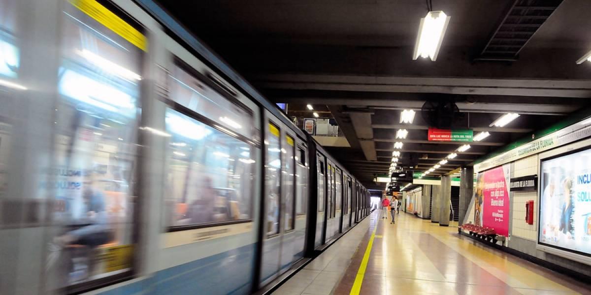 No anda sobre ruedas: Metro registra más de $9 mil millones de pérdidas en el primer trimestre