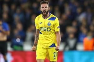 El mexicano Miguel Layún interesa al Inter de Milán