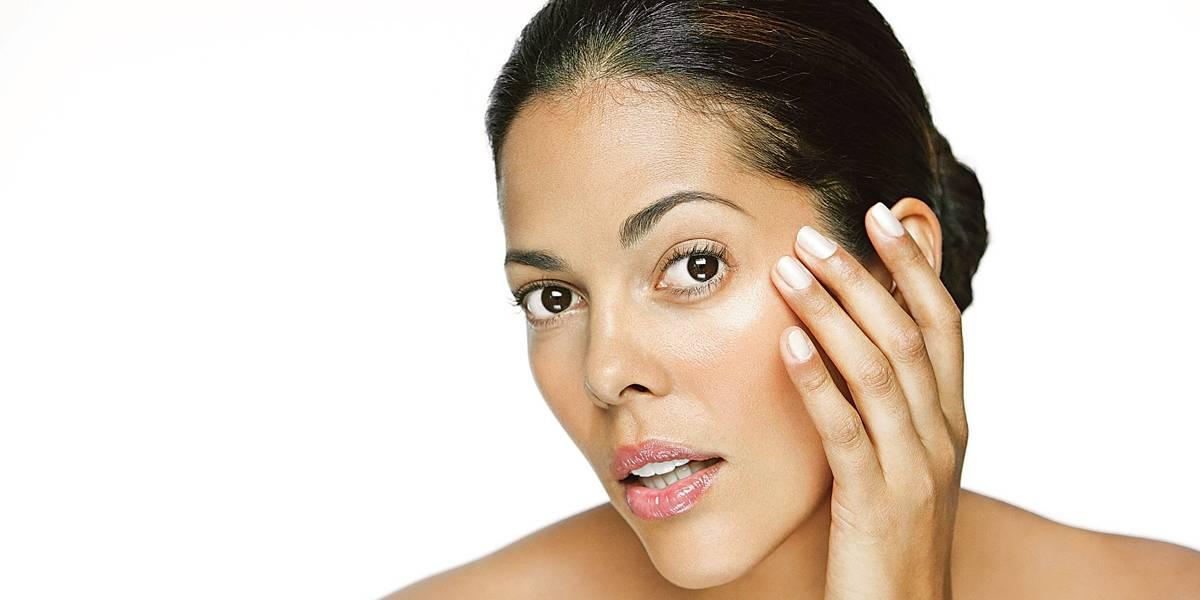 Marca lança linha de maquiagem para quem faz exercícios físicos