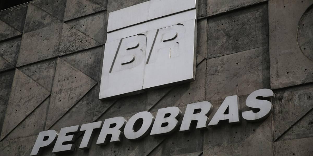 STF suspende ação que obrigava Petrobras a pagar R$ 17 bi a funcionários