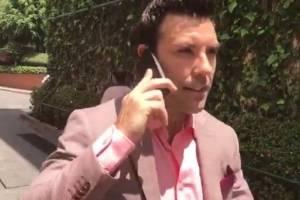 VIDEO: TDN responde con el Ruso Zamogilny a Martinoli y TV Azteca