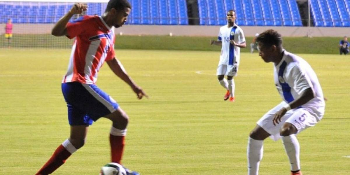 PRFC busca repetir resultado de su última visita a Miami