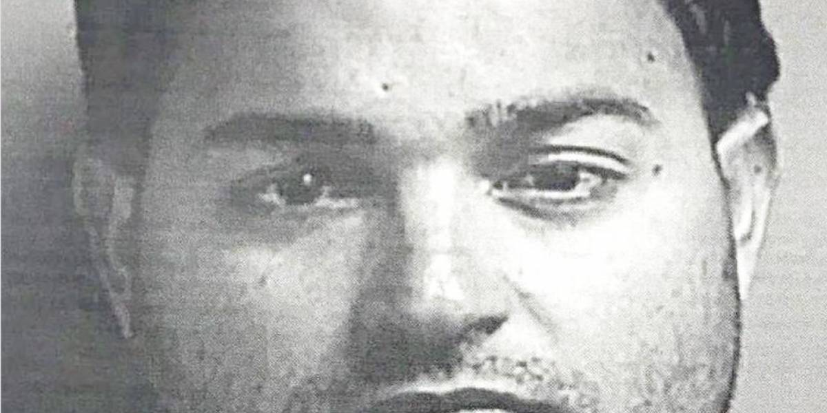 En la cárcel hombres que robaron ferretería de Caguas
