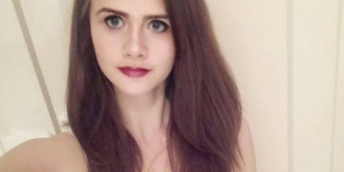 Joven de 18 años vende su virginidad para pagar sus estudios