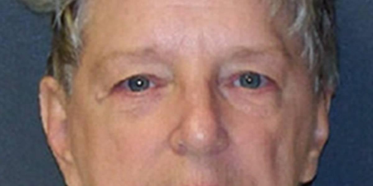 Acusan a exenfermera de asesinar decenas de infantes