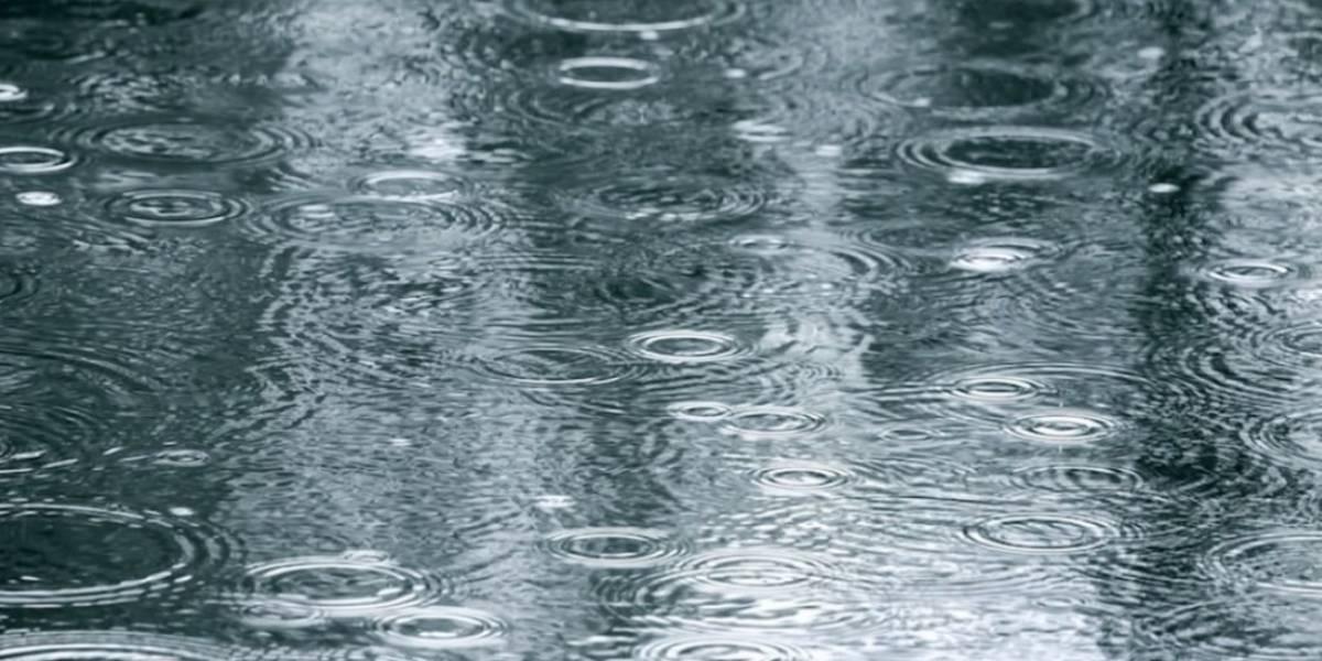 Advertencia de inundaciones para municipios del área oeste y metro