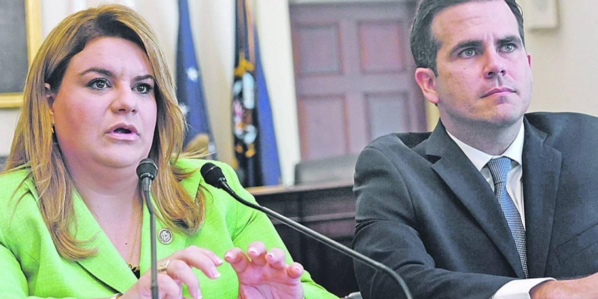Liderato del PNP insiste en validez del plebiscito