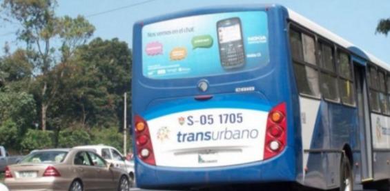 serviciobuses2.jpg
