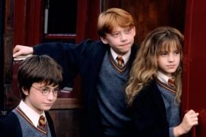 Harry Potter y la Piedra Filosofal en Concierto: una experiencia que nadie se puede perder