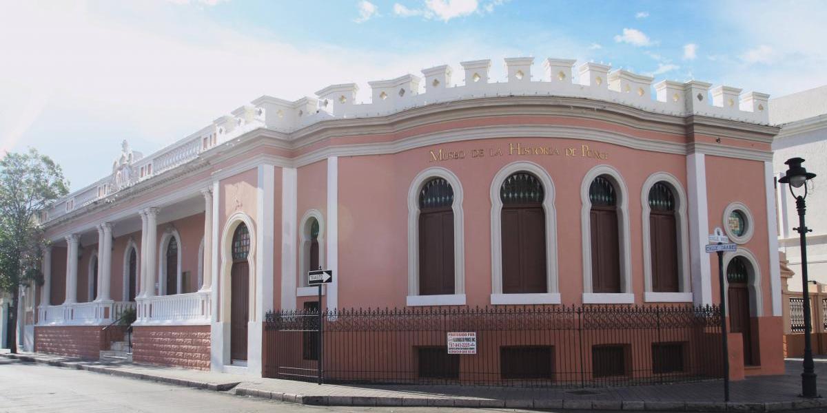 Obras privadas se exhibirán en museo de Ponce
