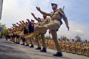 110 soldados se suicidaron durante la guerra contra el narco