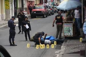asesinato-en-villa-nueva.jpg