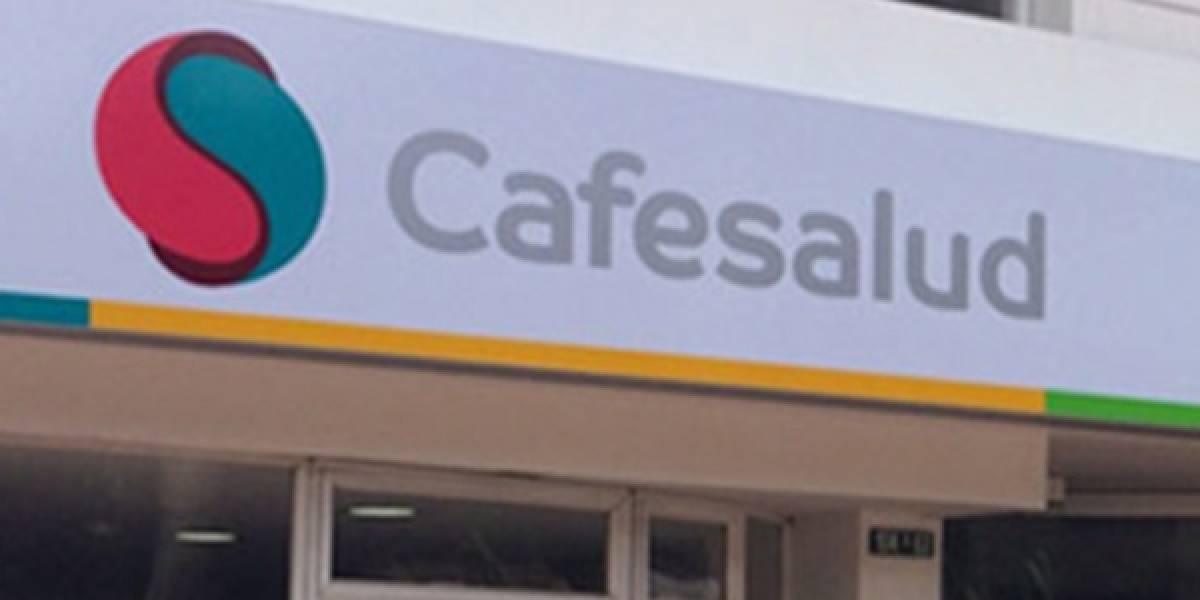 Revocan venta de Cafesalud a Medimás, ¿ahora qué pasará con los afiliados?