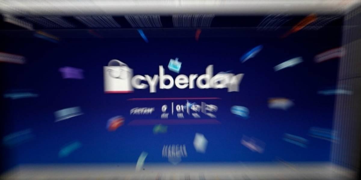 Las claves de cómo la ley te protege como consumidor para el CyberDay