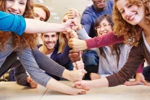 ¿Eres un colaborador indeseable?