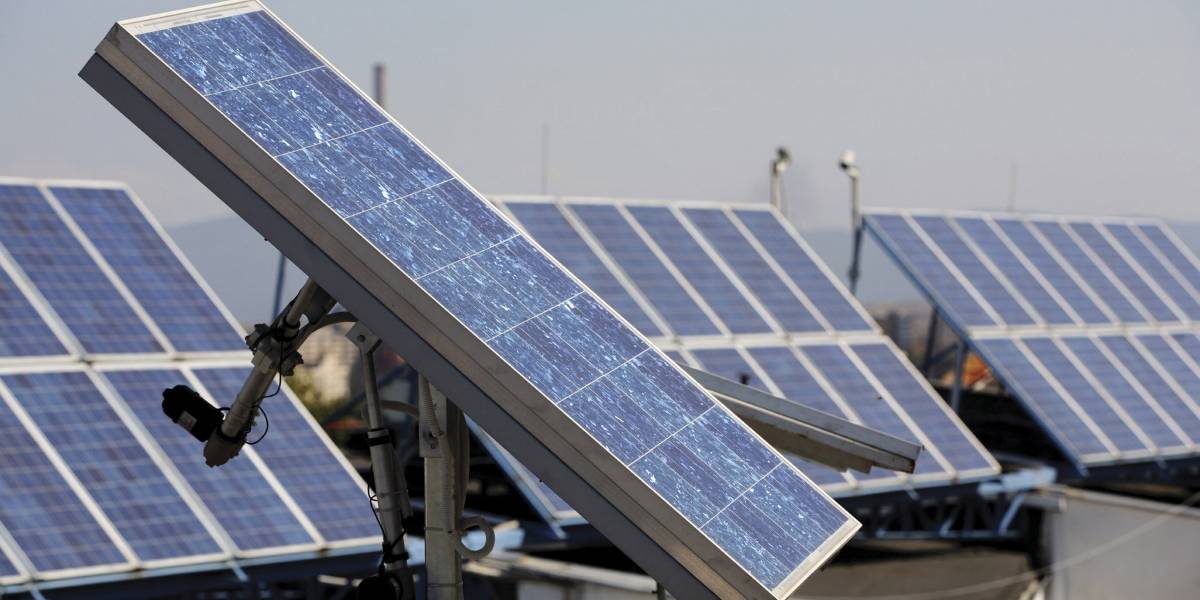 Eficiencia energética surge como opción sustentable en proyectos inmobiliarios