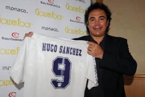 Hugo Sánchez, cerca de regresar a la dirección técnica