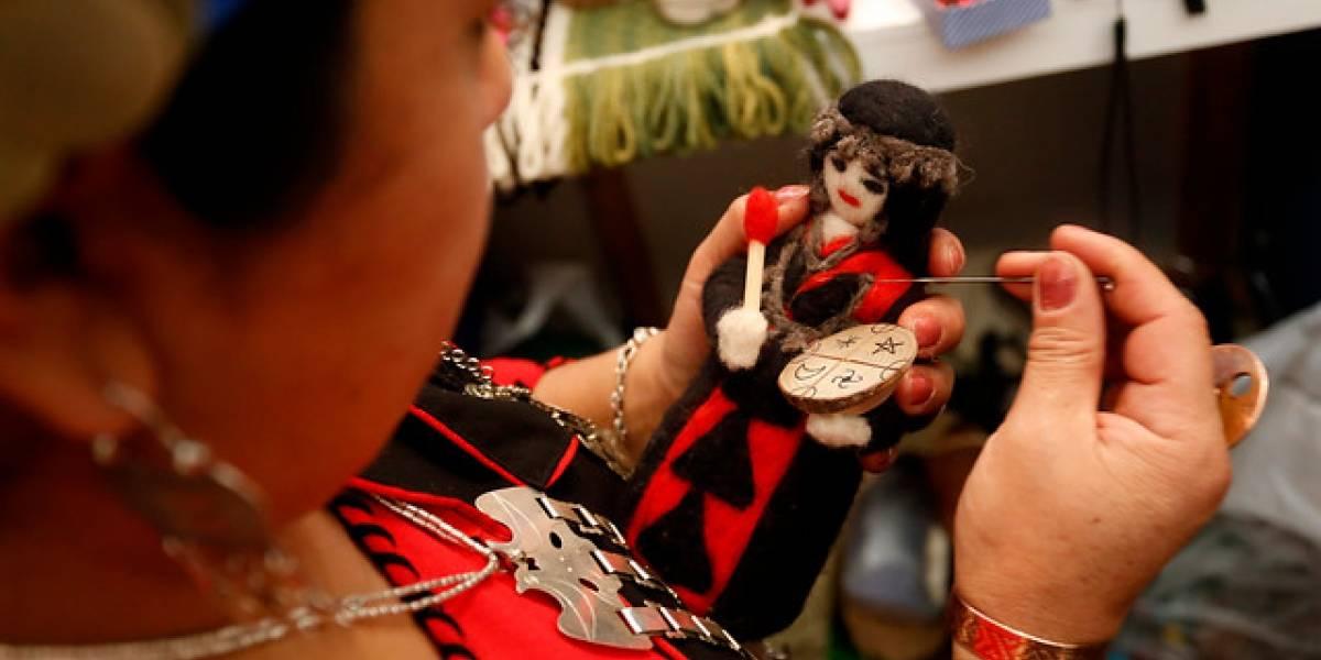 Injuv abre postulaciones de fondo concursable para agrupaciones de jóvenes de pueblos originarios