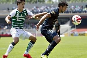 Los otros dos mexicanos que acompañarían al 'Gullit' en el futbol europeo