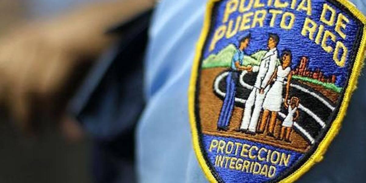 Buscan que policías puedan grabar escenas de accidentes de tránsito
