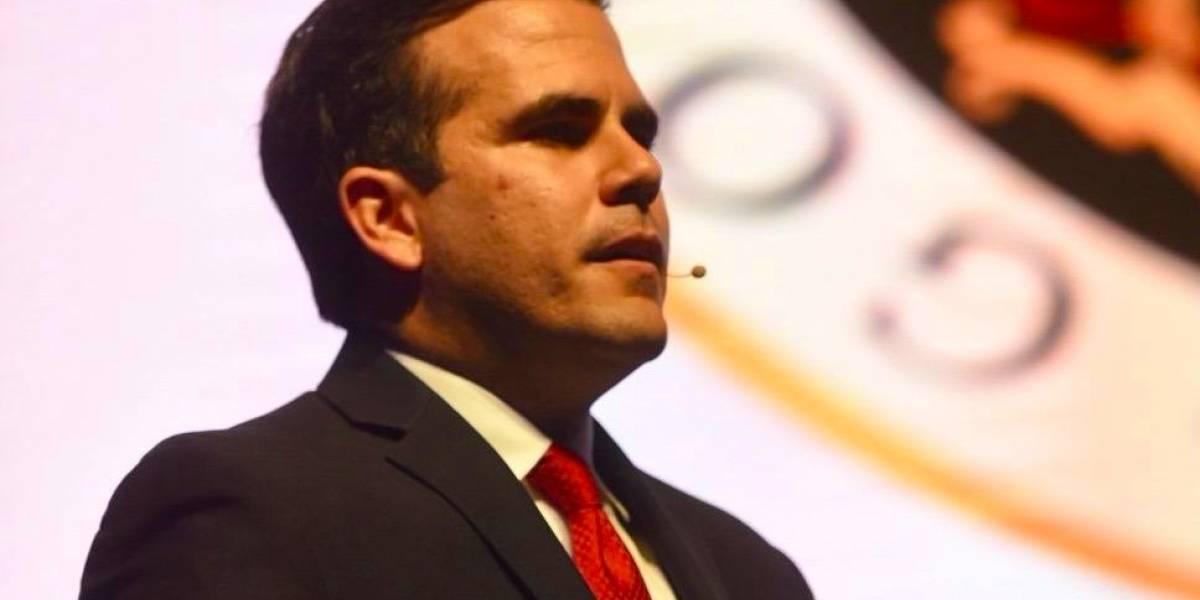 Rosselló critica que parada puertorriqueña honre