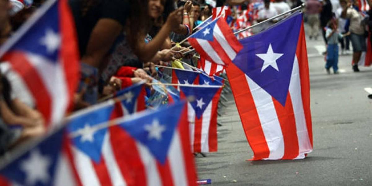 Se retiran más auspiciadores de la parada puertorriqueña