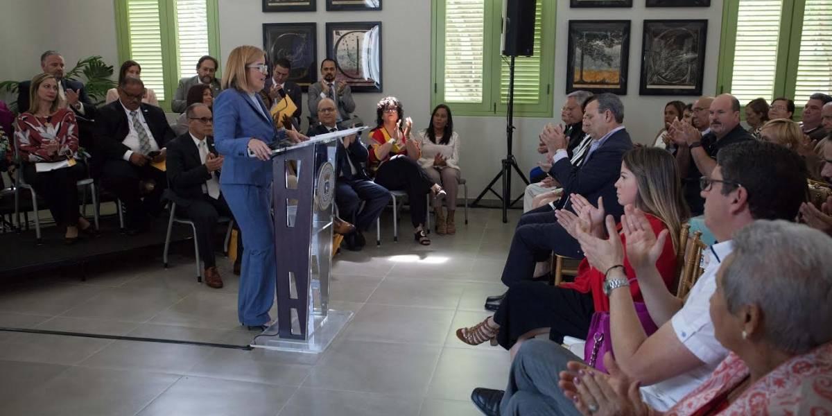 Maritza e Ismaelito serán honrados en la Biblioteca Carnegie