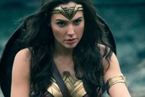"""Función de """"Wonder Woman"""" sólo para mujeres levanta polémica"""