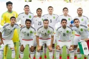 Tri Sub-20 ya tiene rival para los octavos del Mundial