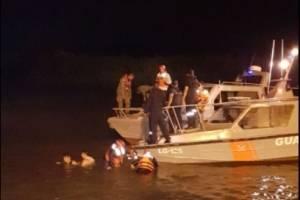 Hombre muere al adentrarse con su vehículo en el estero Salado